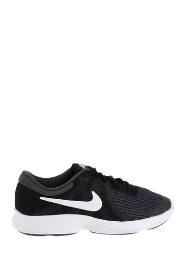 Nike 943309-006 Nıke Revolutıon 4 Siyah